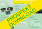 Prospekt Download